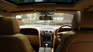 bentley singapore bentley flying spur car rental the wedding limo co singapore