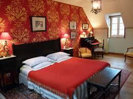 chambre d hote carpe diem chambre d hôtes de charme carpe diem à massangis