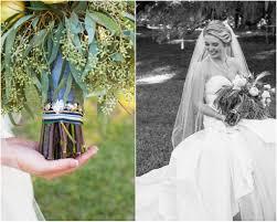 Low Country Style Charleston Wedding Photographer Cassina Point Wedding On Edisto