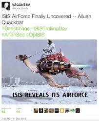 Air Force Memes - isis air force operation isis opisis know your meme