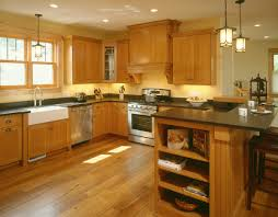 Kitchen Cabinets Mn  Gallery Minnesota Cabinets Minnesota - Kitchen cabinets minnesota