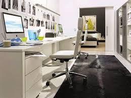 Small Business Office Design Ideas Cool Office Design Ideas Italian Home Decoration