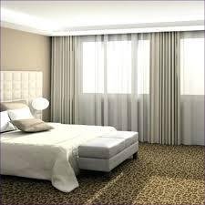 Bedroom Furniture Sale Argos What Furniture Goes In A Bedroom Great Bedroom Traditional Bedroom