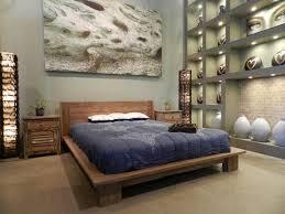 Best 25 Japanese Bed Ideas On Pinterest Japanese Bedroom by Japanese Style Bedroom Webbkyrkan Com Webbkyrkan Com