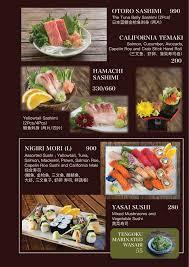 l de cuisiner เมน alacarte แนะนำ ไม ม ใน buffet tengoku de cuisine chiangmai