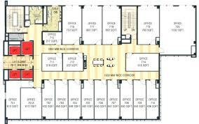 articles with medical office space floor plans tag office space