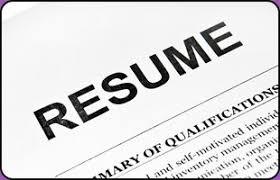 Resume Service Nj A Able Resume U2013 Creative Resume Cherry Hill Nj