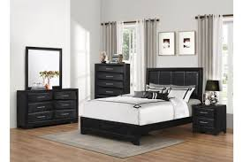 American Furniture Warehouse Aurora Co Financing Ava Bedroom Set