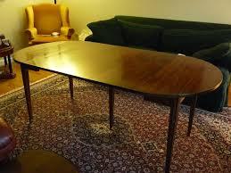 best black friday deals henkel 16 best beautiful unique rugs images on pinterest unique rugs