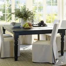 pottery barn dining sets dining table design ideas electoral7 com