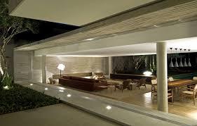 Modern Concrete Home Plans Modern Concrete Homes Smart Home Designs