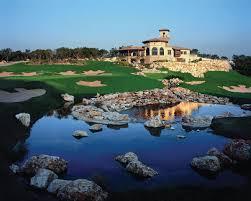 Hotels In San Antonio With Kitchen Resorts In San Antonio La Cantera Resort U0026 Spa Photo Gallery