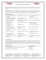 resume format pdf for freshers engineers simple engineering resume format pdf engineering resume format