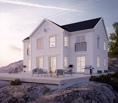 hudson ocean living pinterest exterior house and architecture