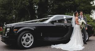 roll royce wedding portfolio heritage our collection of luxury wedding u0026 event cars