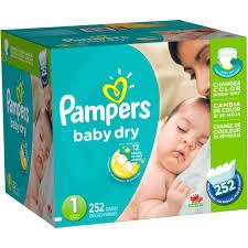 parent u0027s choice diapers size newborn 42 diapers