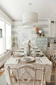 möbel stühle esszimmer vintage esszimmer möbel tischdecke weiß stühle holz naturgetreu