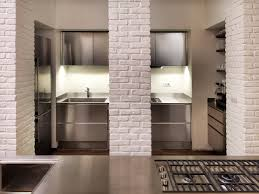 kitchen cool vintage kitchen designs cabinets for commercial