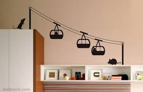 Kitchen Wall Ideas 30 Beautiful Wall Art Ideas And Diy Wall Paintings For Your