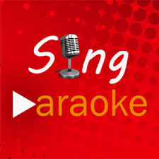 sing karaoke apk sing karaoke 0 0 2 apk 4 23mb for android apk4now