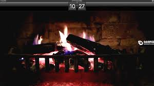 壁炉fireplace 3d mac 破解版下载 fireplace live hd for mac 壁炉火焰