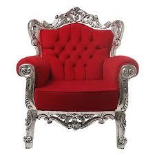 Chaises De Cuisine Rouge by Favorable Art Chaise Sejour Shining Chaise Salon Imposing Chaise