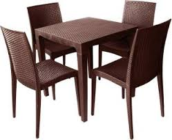 dining table set low price cello dining tables sets buy cello dining tables sets online at