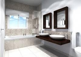bathroom design program bathroom design program design semenaxscience us
