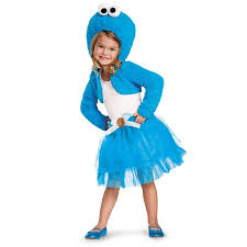 Grover Halloween Costume Sesame Street Costumes Halloween Costumes Official Costumes