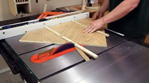 miter cuts on table saw perfect miters with a table saw miter sled jays custom creations