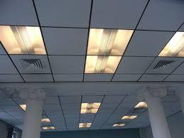 luminaire bureau plafond luminaire bureau