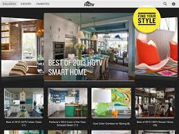 Apps For Decorating Your Home Top Apps For Design Inspiration Hgtv
