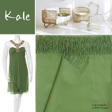 pantone kale pantone kale and green colors