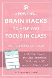 109 best studentstoolbox com images on pinterest study ideas
