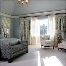 Curtains For A Large Window Large Window Treatment Ideas Pictures Get Windows Window
