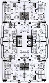 versailles floor plan versailles floor plan 17 floor plan