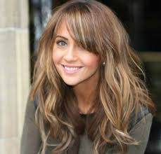 low lighted hair for women in the 40 s 50 s 40 light brown hair color ideas light brown hair with highlights
