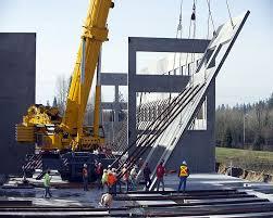 heavy lifting cranes u2013 hire zm
