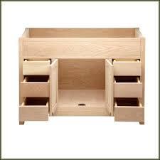 Unfinished Base Cabinets Home Depot - cooldesign unfinished base cabinets home depot cochabamba