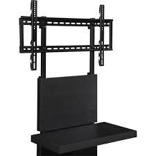 flat iron holder wall mount wall shelves design new ideas wall mounted tv shelves glass glass