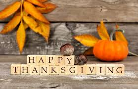 happy thanksgiving images 2017 pictures wallpaper photos pics