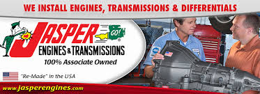 kens truck sales jasper engines kens auto u0026 truck repair casper wy