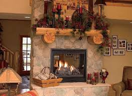 15 beautiful decoration with fireplace ornaments home