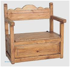 Wood Storage Benches Storage Benches And Nightstands Inspirational Unfinished Wooden