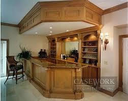 custom kitchen cabinets orlando kitchen decoration