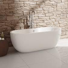 freestanding bath tub roll top bath designer double ended luxury