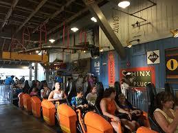 Busch Gardens Family Pass Seaworld Parks Rock Busch Gardens
