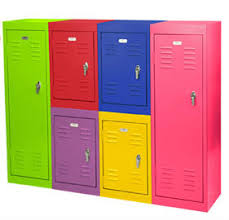 kids lockers for home kids lockers color children metal storage home locker furniture