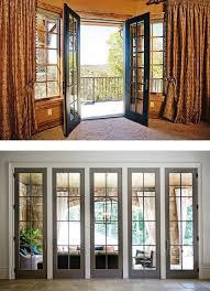 Custom Patio Door Renaissance Windows Doors Custom Patio Doors