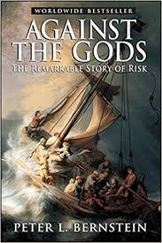 black friday on amazon us against the gods the remarkable story of risk peter l bernstein